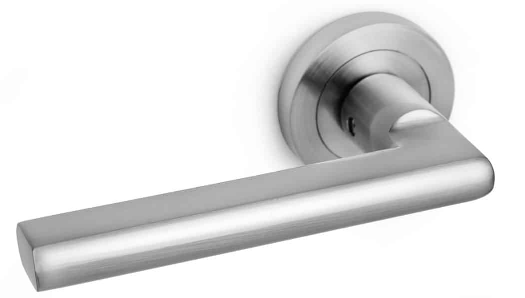 Worthing Door Installation and Repair | KC Worthing Locksmiths