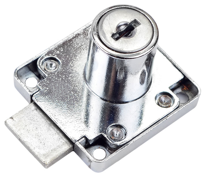 Looking For Durable Office Furniture Locks In Worthing? At KC Locksmiths U0026  Sons, We Specialise In Providing Hardwearing Locks For Commercial  Properties.